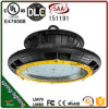 UFO High Bay Light 100W IP65 LED Warehouse Industrial Light