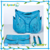 Shoulder Bag Baby Diaper Bag Mommy Bag ()
