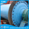 Cement Process Plant Cement Ball Mill