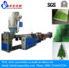 Pet Decoration Artificial Christmas Tree Pine Needle Filament Making Machine