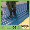 Roof Construction Materials Glass Wool Insulation Suppliers