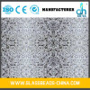 Borosilicate Raw Material High-Tech Processing 1mm Beads