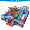 Inflatable Sports Game Inflatable Playground Klki-005