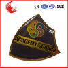 Wholesale High Quality Custom Metal Army Badge
