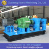 Tire Crushing Machine/Crusher Machine for Waste Tyre Recycling