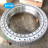 (VSA251055) Slewing Ring Bearing Excavator Bearing