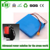 Li-ion/Rechargeable/Scooter Battery for Electric Scooter Electric Unicycle