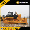 China Construction Machinery 220HP Shantui Bulldozer SD22