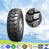 He809 11.00r20 Truck&Bus Radial Tire