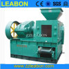 Low Price Dry Powder Ball Pressing Machine Peat Briquette Machine