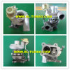 Turbo Tdo25m, Turbocharger Td025m 49173-06501 49173-06511 860036 49173-06500 49173-08700 8971852413, 860036, 98102367 for Opel Astra Car