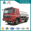 Sinotruk HOWO 4X4 All Drive Refuelling Truck 266HP