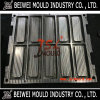 SMC Compression Mold BMC Mold Gmt Mold Lft Mold