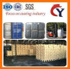 Factory Price Carbon Black N330 for Tyre Rubber Industry