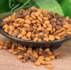 Beef Flavor Dry Pet Food High Quality Dog Food