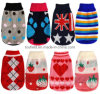Pet Clothes Accessories Supply Dog Sweater Products Pet Clothes
