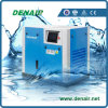 Suitable for Environmental and Social Development Needs New Electronic Compressor Technology