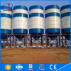 Hot Selling Product 200t Concrete Cement Silo
