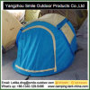 2 Person Cheap Warehouse Stock Folding Camping Pop up Tent