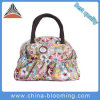 Promotional Ladies Portable Picnic Lunch Tote Bag