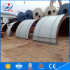 Piece Bolt Assembly 100ton Cement Silo