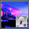 DMX LED Pixel 30mm Music LED Christmas Tree Lights