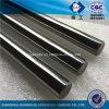Yl10.2 Ground Solid Tungsten Carbide Rods