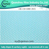 PE Perforated Film for Sanitary Napkins Raw Materials Topsheet