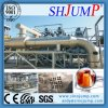 Drum Package Mango Pulp Production Line
