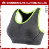 Custom Wholesale Cheap Racerback Activewear Bra (ELTSBI-4)