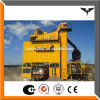 Small Container Type Asphalt Mixing Plant