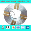 Soft 3103 H112 O Aluminum Coil Tube for Aerospace Heat Exchanger