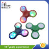 608 Wheel Bearing LED Light Fidget Finger Spinner