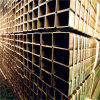 Low Price Square Hollow Section Steel Tubing