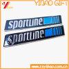 Custom Fashion Logo Car Stickers (YB-HD-41)