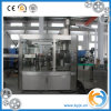Jr14 4-12-3000 B/H and Bottle Filling Screw Cover Machine