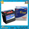 Maintenance Free Car Battery 12V36ah Mf Auto Battery