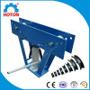Hydraulic Hand Pipe Bender (Manual Pipe Bending Machine HB-12 HB-16 )