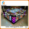 Thunder Dragon Gambling Shooting and Fishing Table for Sale