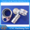 Made in China High Presition CNC Milling Parts