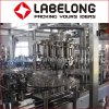Factory Price 2000-4000bph Plastic Bottle Green Tea Filling Equipment