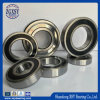 691, 69/1.5, 692, 693, 694, 695, 696, 697, 698, 699 Miniature Deep Groove Ball Bearings