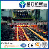 Continuous Casting Machine (CCM) for Steel Plant Annual Output > 100k Ton