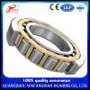 Single Row Brass Cage Cylindrical Roller Bearing Nj212 for Electric Scooter