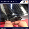 High Glossy 5D Auto Carbon Fiber Car Wrap Vinyl Film