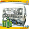 Beer Bottling Line