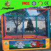 Wholesale High Quality Sport Trampoline for Adult