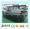Automatic Metal Wire Mesh Weaving Machine (ISO9001 and CE)