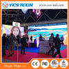 P4 Outdoor Full Color LED Display Advertising Panel