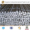 Hot Rolled Structural Building Steel Flat Bar